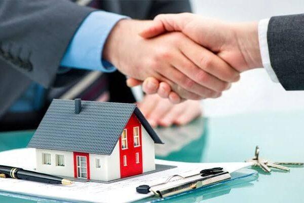 Tips dalam melakukan jual beli properti rumah.